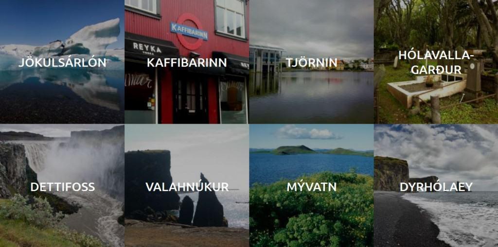 Cine Islandia2