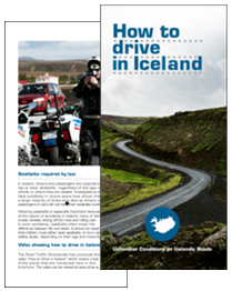 How_to_drive_in_iceland_A4_HQ_2012_icon