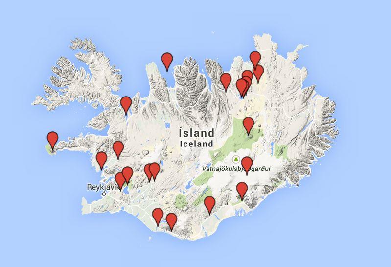 Mapa22lugares