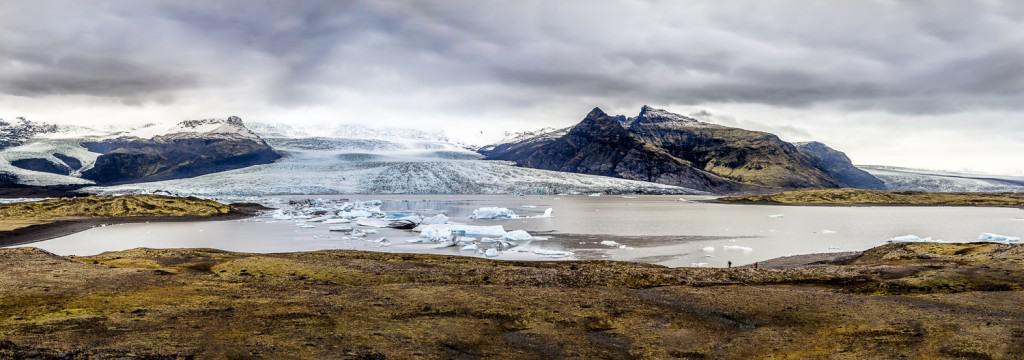 Glaciar3